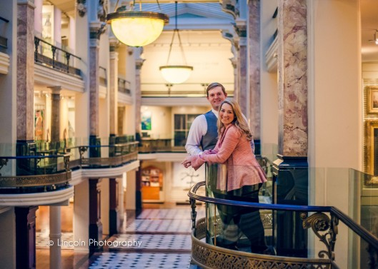 watermark-wesley-leslie-proposal-in-dc-008