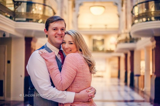 watermark-wesley-leslie-proposal-in-dc-009