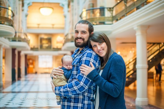 watermark-browne-family-portraits-003