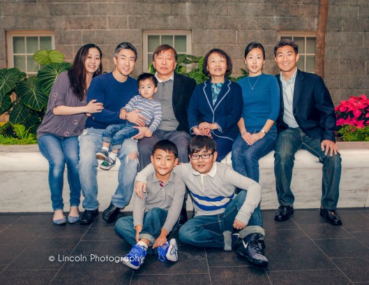 watermark-vivian-lee-family-portraits-2-001