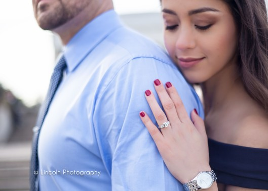 watermark-avelino-monica-proposal-007