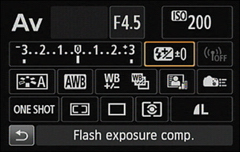 flash ec