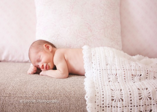 Watermark - Kim Jeff & Rose Newborn - 001