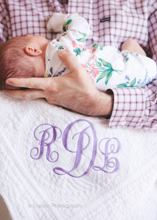 Watermark - Kim Jeff & Rose Newborn - 006