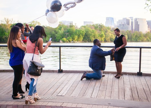 Lincoln Photography - Ed & Rosie Proposal - 003