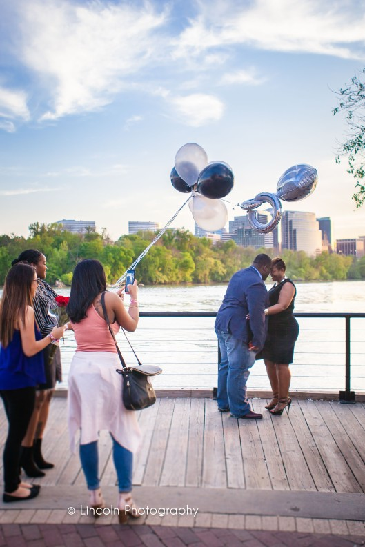Lincoln Photography - Ed & Rosie Proposal - 004