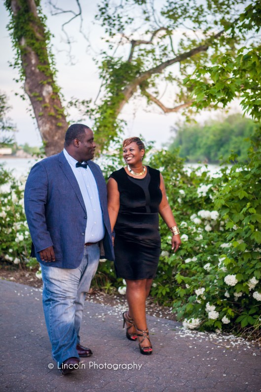 Lincoln Photography - Ed & Rosie Proposal - 007