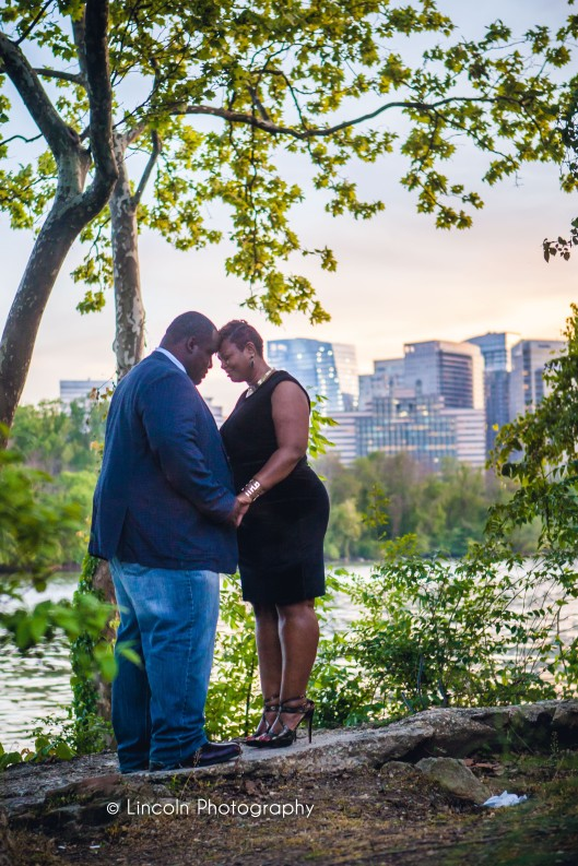 Lincoln Photography - Ed & Rosie Proposal - 008