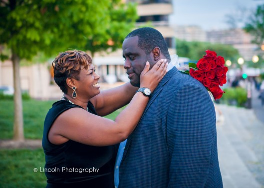Lincoln Photography - Ed & Rosie Proposal - 009