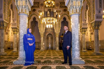 Lincoln Photography - Eileen & Sharif (4_21) - 001