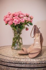 Lincoln Photography - Eileen & Sharif (4_21) - 003