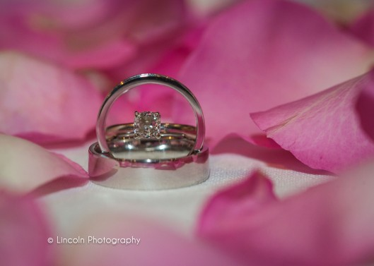 Lincoln Photography - Eileen & Sharif (4_22) - 002