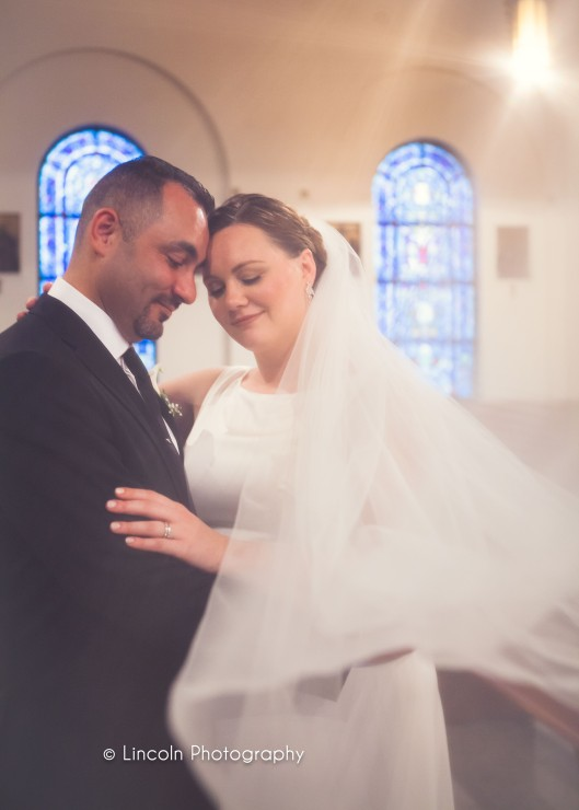 Lincoln Photography - Eileen & Sharif (4_22) - 005