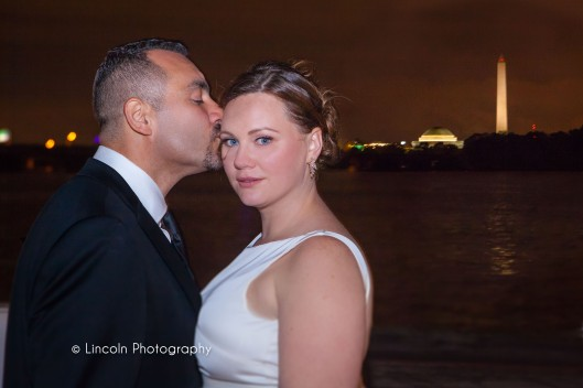 Lincoln Photography - Eileen & Sharif (4_22) - 008
