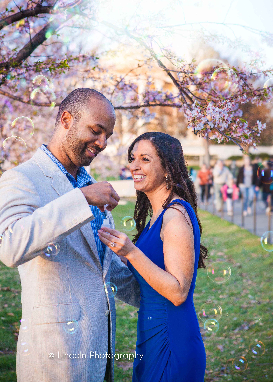 Dating kramer jewelry