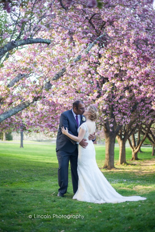 Lincoln Photography - Megan & Mubdi Wedding - 001
