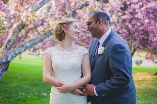 Lincoln Photography - Megan & Mubdi Wedding - 002