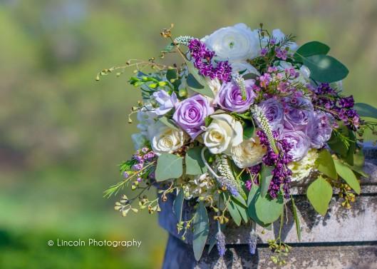 Lincoln Photography - Megan & Mubdi Wedding - 003