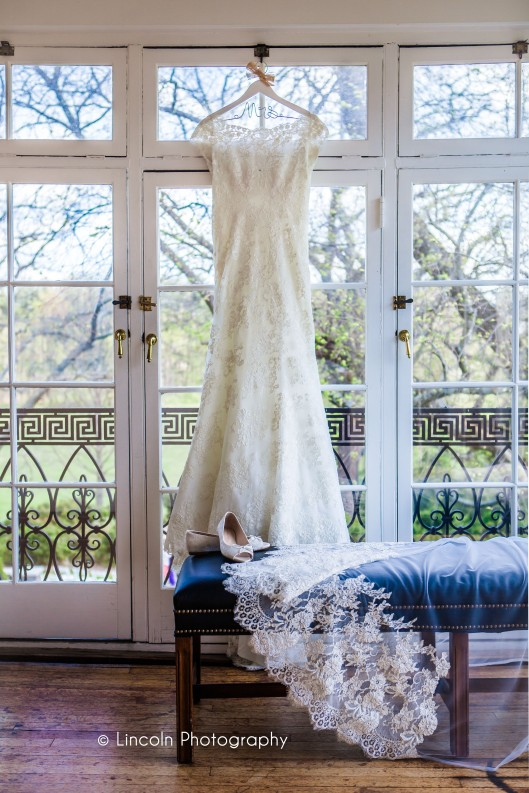 Lincoln Photography - Megan & Mubdi Wedding - 004