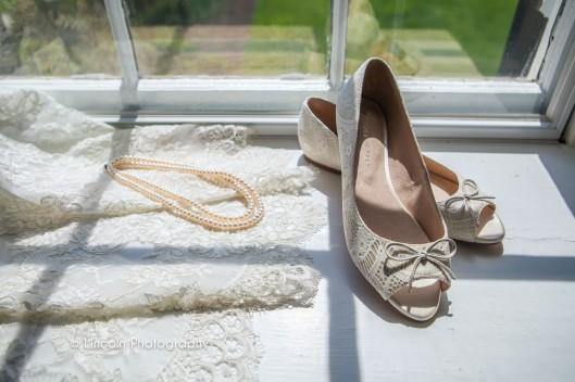 Lincoln Photography - Megan & Mubdi Wedding - 005