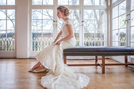 Lincoln Photography - Megan & Mubdi Wedding - 010