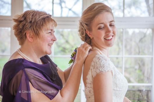 Lincoln Photography - Megan & Mubdi Wedding - 011
