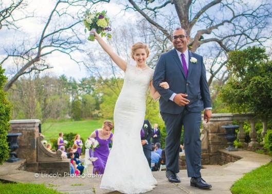 Lincoln Photography - Megan & Mubdi Wedding - 013