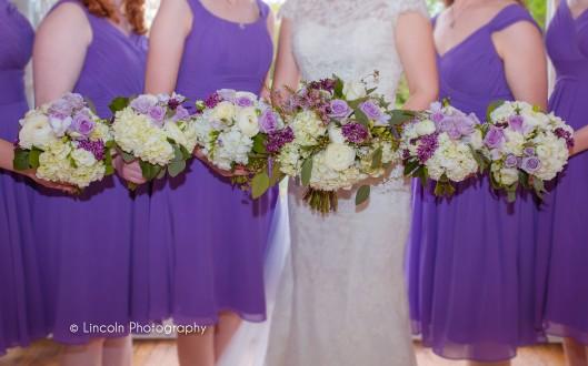 Lincoln Photography - Megan & Mubdi Wedding - 015