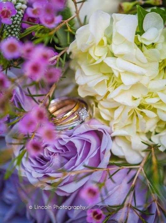 Lincoln Photography - Megan & Mubdi Wedding - 020
