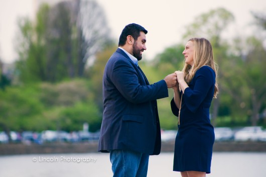 Lincoln Photography - Nefi & Emily Proposal in DC - 004