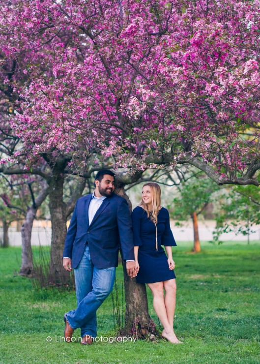 Lincoln Photography - Nefi & Emily Proposal in DC - 005