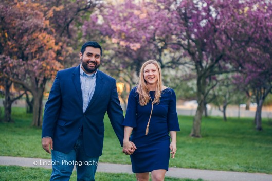Lincoln Photography - Nefi & Emily Proposal in DC - 007
