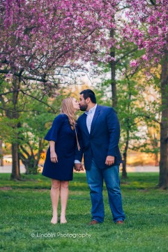 Lincoln Photography - Nefi & Emily Proposal in DC - 008
