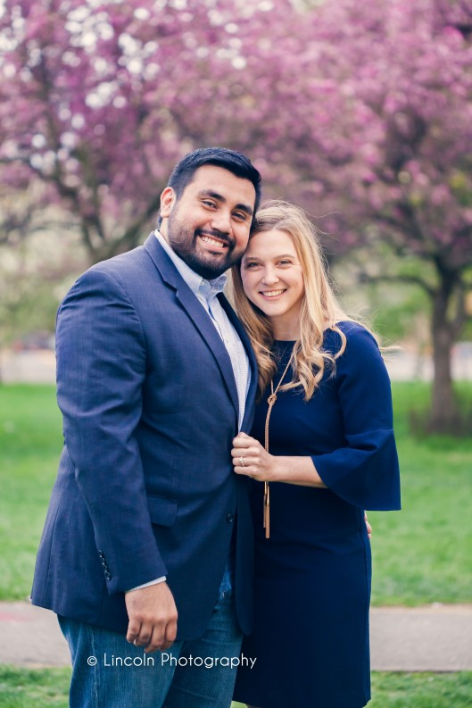 Lincoln Photography - Nefi & Emily Proposal in DC - 010