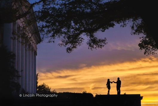 Lincoln Photography - Nefi & Emily Proposal in DC - 011
