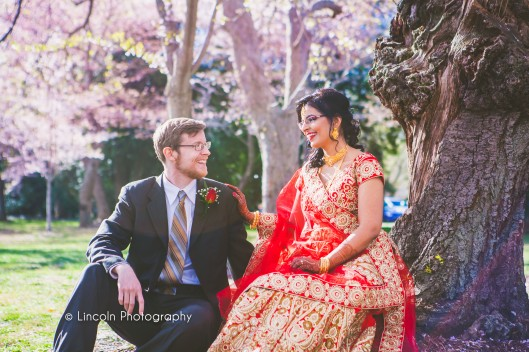 Watermarked - James & Priya Wedding - 001