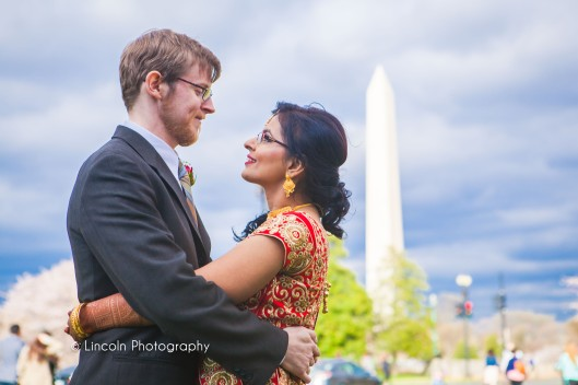 Watermarked - James & Priya Wedding - 004