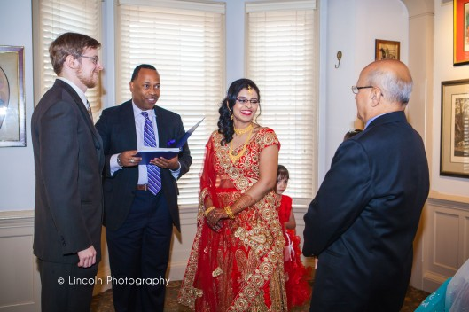 Watermarked - James & Priya Wedding - 005
