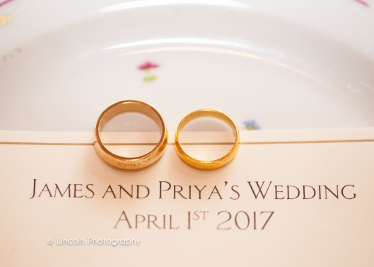 Watermarked - James & Priya Wedding - 006