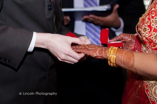 Watermarked - James & Priya Wedding - 007
