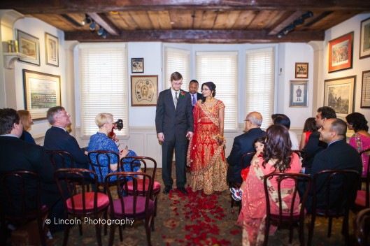 Watermarked - James & Priya Wedding - 008