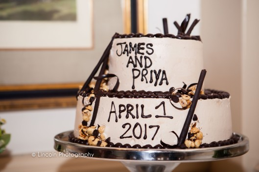 Watermarked - James & Priya Wedding - 010