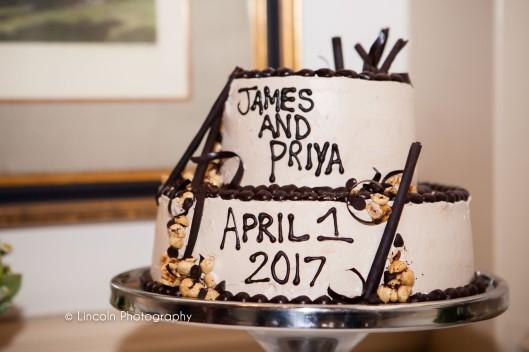 Watermarked - James & Priya Wedding - 010