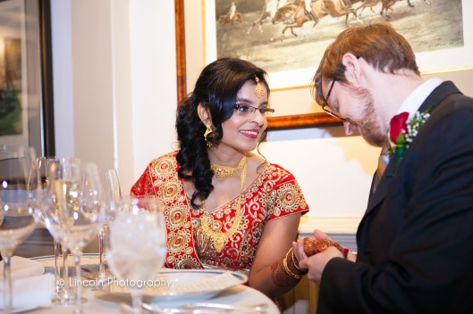 Watermarked - James & Priya Wedding - 011