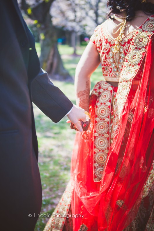 Watermarked - James & Priya Wedding - 013