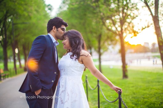 Lincoln Photography - Dileep & Shashanka - 005