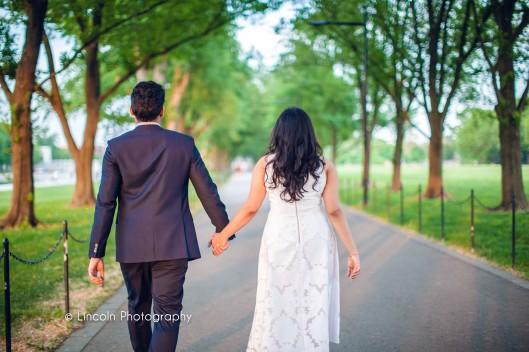 Lincoln Photography - Dileep & Shashanka - 006