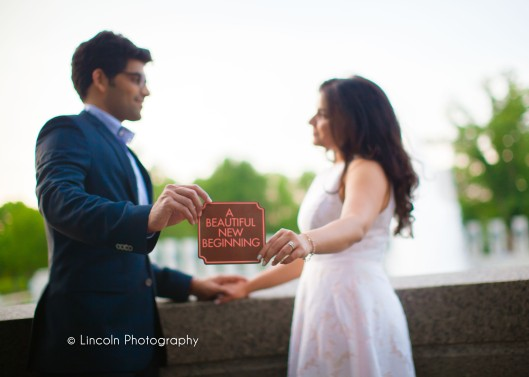 Lincoln Photography - Dileep & Shashanka - 007