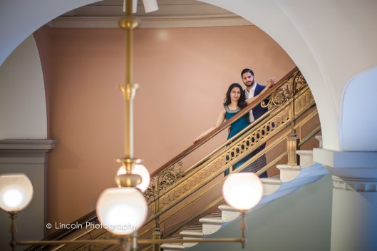 Lincoln Photography - Robert & Christie - 008