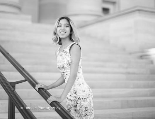 Lincoln Photography - Vanya Elbaar Portrait -005